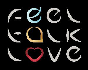 FeelTalkLove